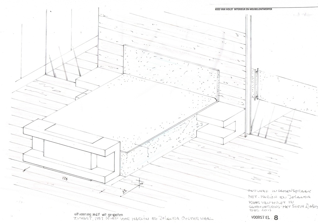slaapkamer meubels jysk lactatefo for